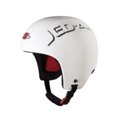 Casco Jed 1 Parasport