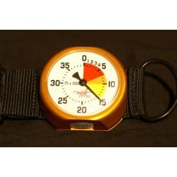 Altimetro meccanico viplo V 50