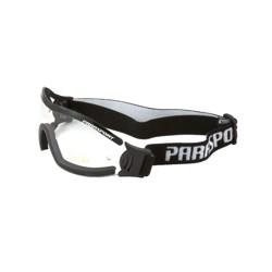 Occhiale monolente PS3 Parasport