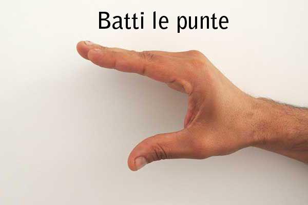 Batti-le-punte1