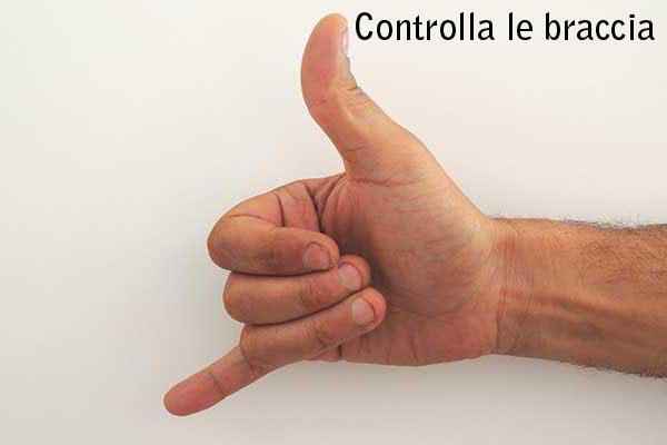 Controlla-le-braccia1