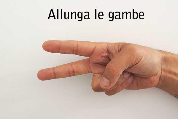 Allunga-le-gambe1