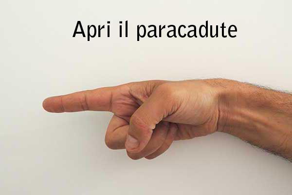 Apri-il-paracadute1
