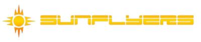 logo-sunflyers-footer